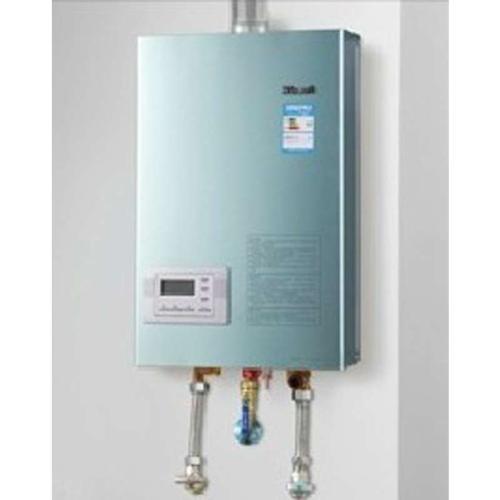 林内热水器值得购买吗?图片