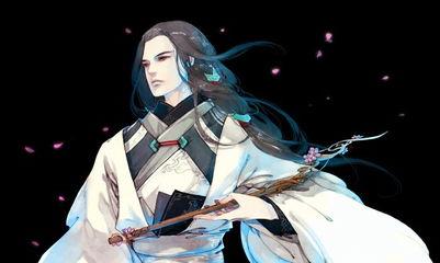 《快穿之花式逆袭男神方案》这样类型的小说与霸道总裁一样吗?