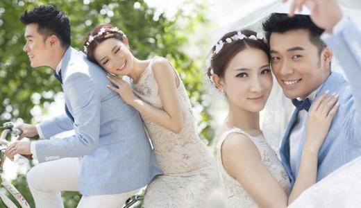 陈赫的老婆是准_陈赫的老婆是谁?