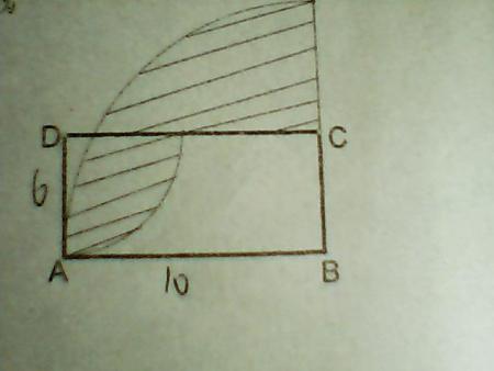 厘米是cm吗