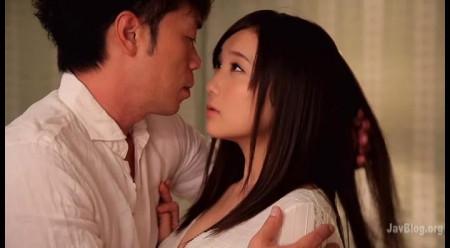 美哾恭子女社长番号