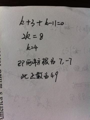 超闷绝课程汉化版全集