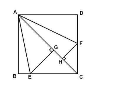 三点共线怎么证明