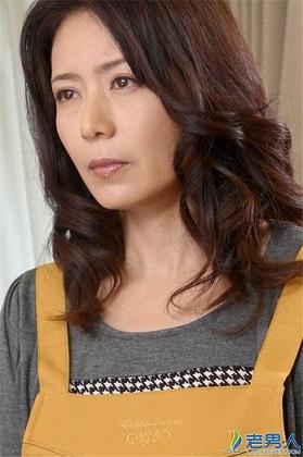 三浦惠理子图片
