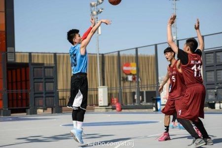 篮球女友吴琳