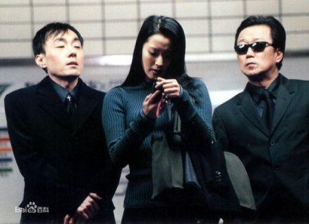 鬼恋1981百度云