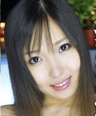 大沢萌作品封面