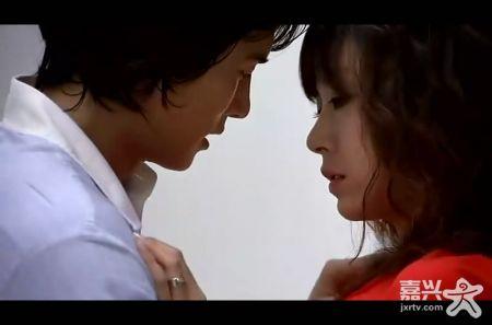 电影《爱人》33视频
