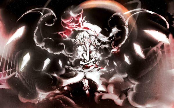 火影忍者壁纸高清大图