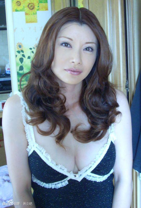 日本白石瞳magnet