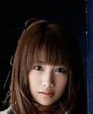 泉百合 矢崎美佳 高清图片
