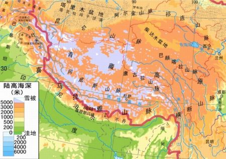 地图 450_318图片