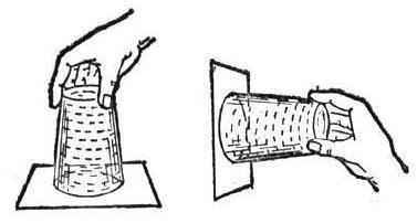 1654年5月8日,为了证实大气压的存. 查看全部图片