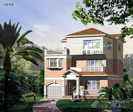 求长13米宽8米房屋设计图(13米为前门)-8米宽房屋设计图,农村