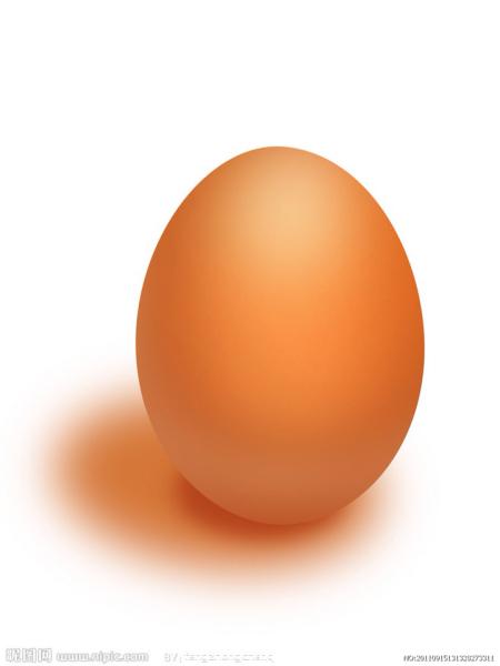义�x�j9aNj_鸡蛋的单词是egg\'\'\'\'谁语音告诉我怎么读的