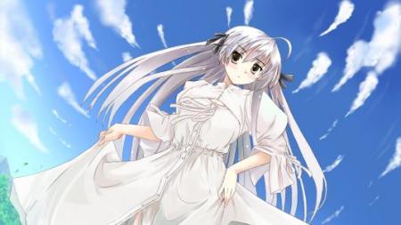 缘之空漫画下载_《缘之空》,《悠之空》及其衍生漫画,动画作品中的第一女主角.