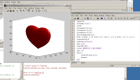 matlab中�zf-yo9��_请问matlab的load命令中的路径,可以用一个变量来代替