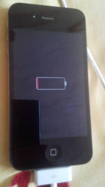 版本苹果充电没v版本开不了机home键很热继续充电miui7安卓手机6.8.5图片