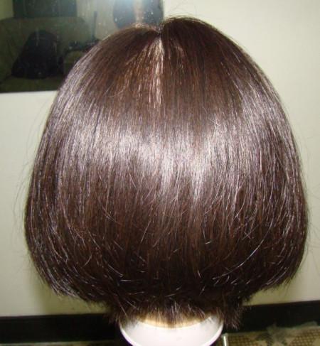 沙宣不等式 2015沙宣短发发型女 沙宣短发2015新发型 ...