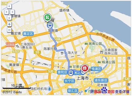 荣昌区吴家镇公路规划图片 荣昌区吴家镇公路规划图片大全 社会热点