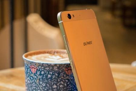 金立手机截屏囹�a�g*9d�_金立手机现在还有多少人在用?