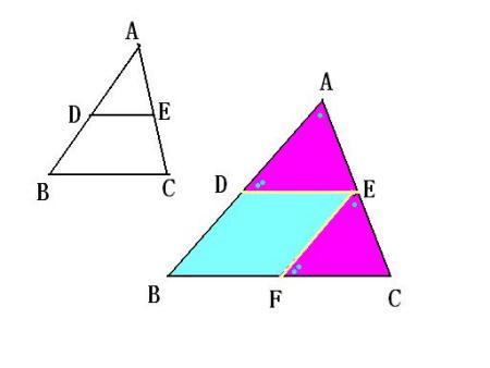 http://imgsrc.baidu.com/imgad/pic/item/bd3eb13533fa828b089e5fcef61f4134970a5a5a.jpg_[cdata[ img class=\
