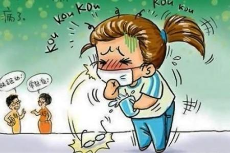打喷嚏流鼻涕_如何预防打喷嚏流鼻涕?
