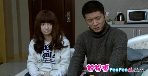 北京种头发有没有用图片
